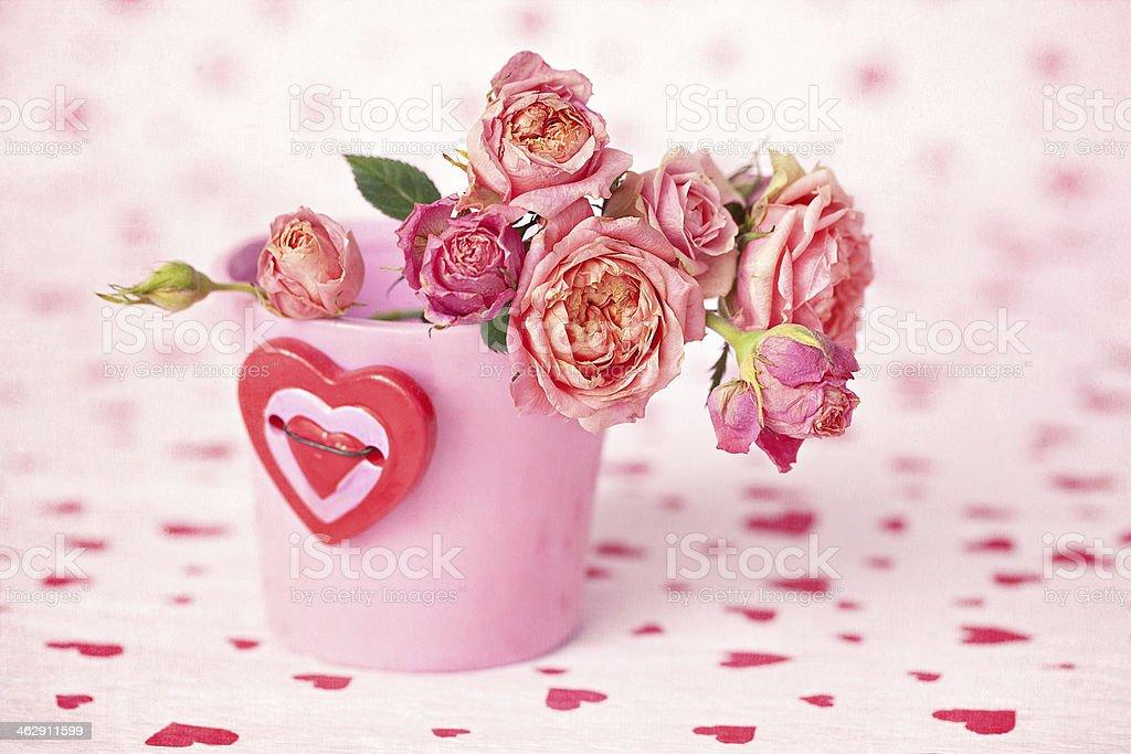 Happy Valentine's Day! – Foto