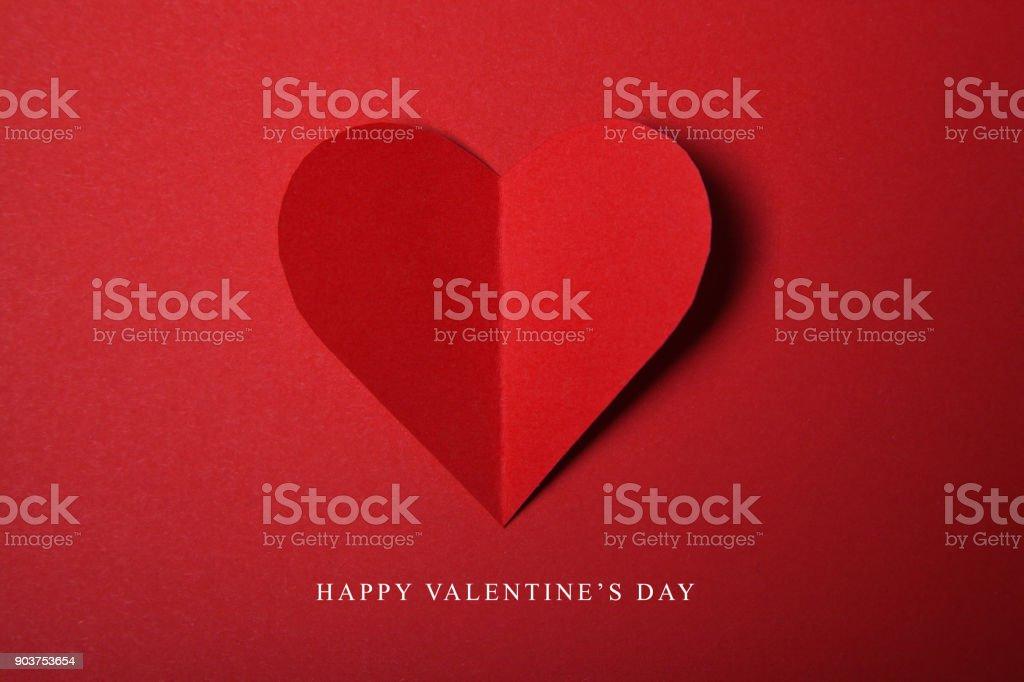 Feliz Dia dos Namorados - foto de acervo