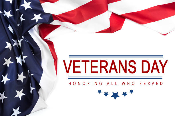 5 704 Veterans Day Stock Photos Pictures Royalty Free Images Istock
