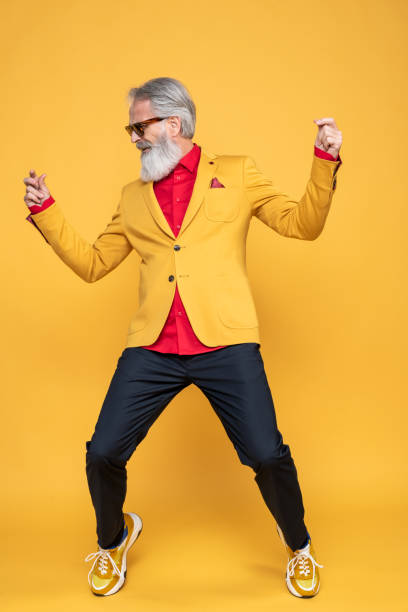 Happy well dressed gentleman having photoshooting in studio picture id1152142725?b=1&k=6&m=1152142725&s=612x612&w=0&h=bg4fufnwck1x57iuevtxw4uyrlb2lm0ukowe2nddqhk=