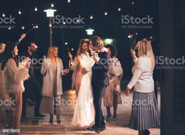 Happy wife and groom dancing at night outdoors wedding reception picture id929779474?b=1&k=6&m=929779474&s=612x612&h=rleuio 3hrsnl 8ykcxtdhb9w44wa02ldaucebslymq=