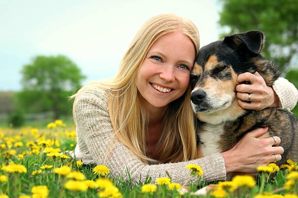 Happy woman hugging german shepherd dog picture id479236450?b=1&k=6&m=479236450&s=612x612&w=0&h=1ssoelm9cipuzjprgkudhehtj6krdtmi73i2vnbwpcg=