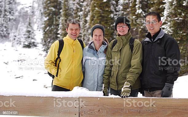 Happy young adults picture id95224101?b=1&k=6&m=95224101&s=612x612&h=xe41xpm2gs1rf1zaj00gj7oxlvigkjeierfyy wale8=
