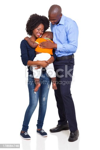 1126155137 istock photo happy young african family full length 178584746