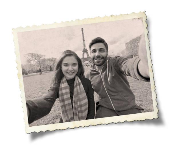 Happy young couple in paris picture id656200782?b=1&k=6&m=656200782&s=612x612&w=0&h=rxebu1cytos fohycf ppyp o3fc2wv6shlsbbvfye8=