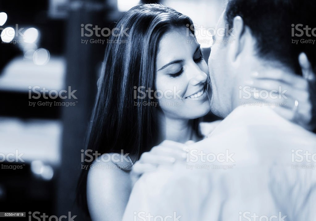 Czarno białe randki singli
