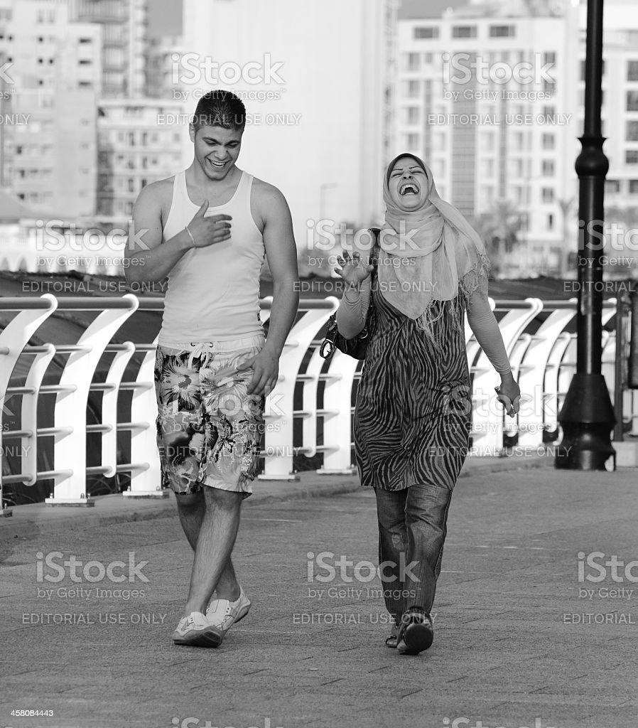 Lebanese beirut dating