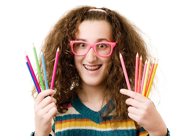 Royalty Free Ugly Girl Pictures, Images And Stock Photos - Istock
