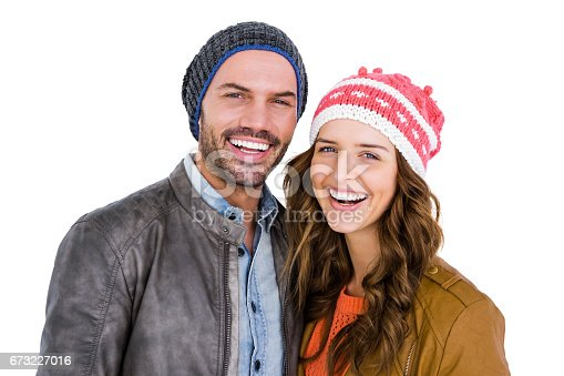 673176670 istock photo Happy young smiling into camera 673227016