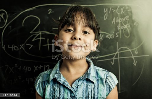istock happy young student 117145441