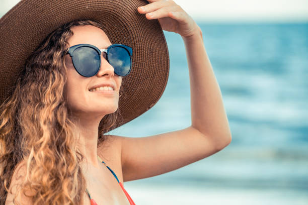 Florida Sun Models