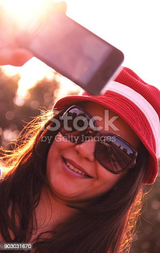 628497270 istock photo Happy young woman 903031670