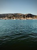 Harbor Andratx, Mallorca