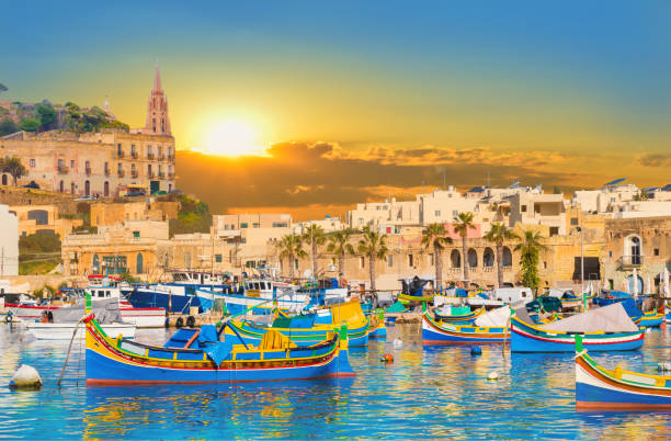73,936 Malta Stock Photos, Pictures & Royalty-Free Images - iStock
