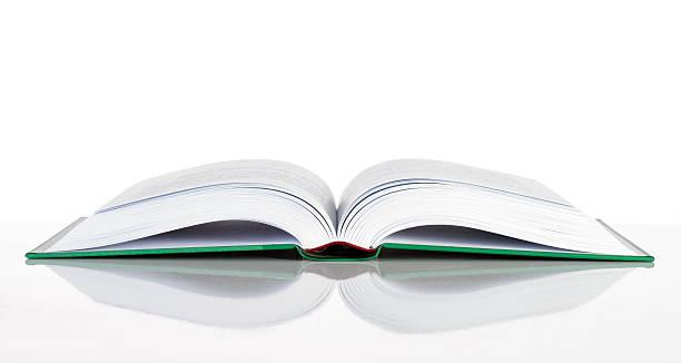 otwórz książki - open book zdjęcia i obrazy z banku zdjęć