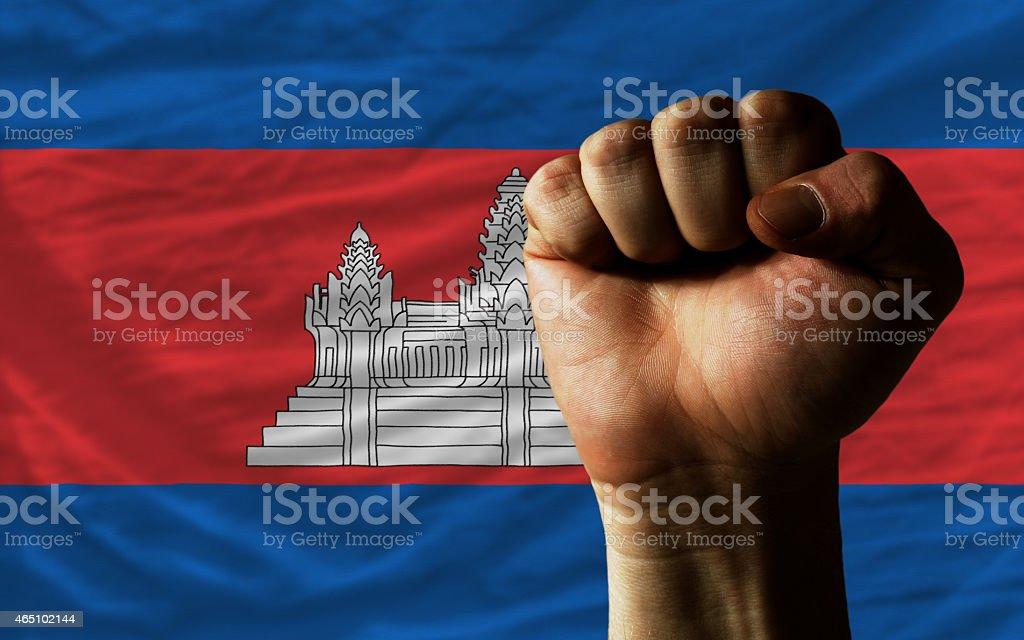 Sluts in Cambodia