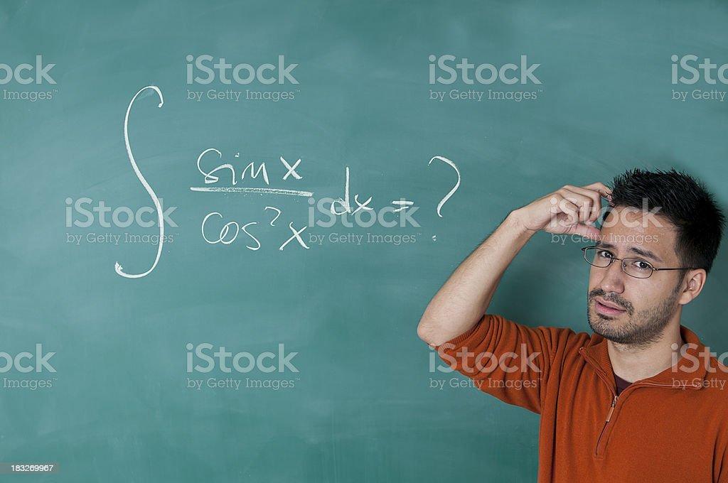 Beste Mathematisches Problem Ist Zu Lösen Ideen - Mathematik ...