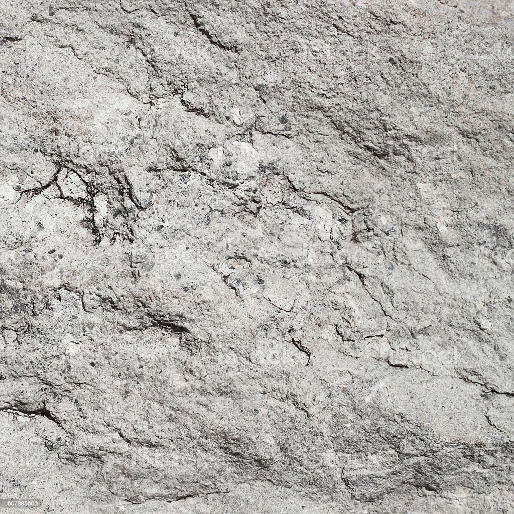 Hard Stone Texture For Pattern And Background Stock Photo - Download Image Now - iStock