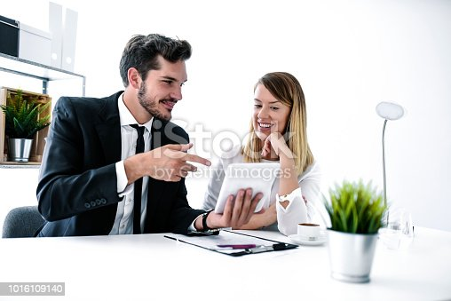 557608497istockphoto Hard work is no stranger to me 1016109140