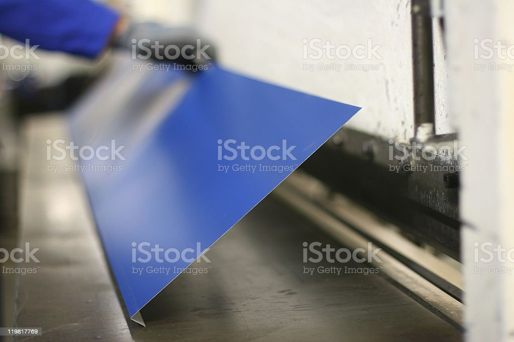 hard working stock photo