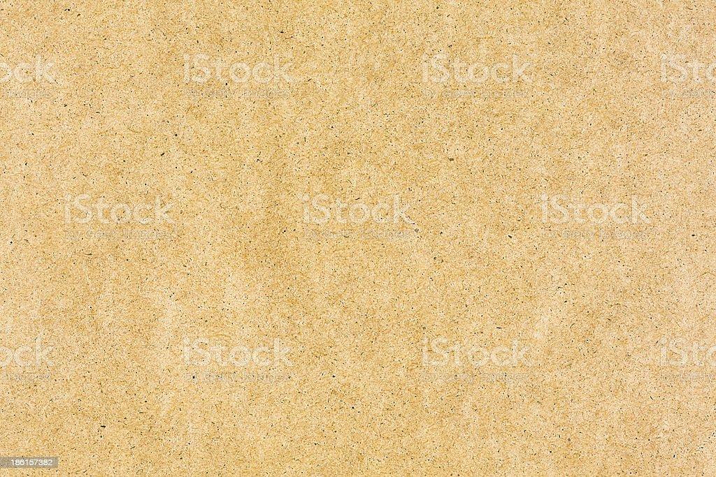 Hardboard texture royalty-free stock photo