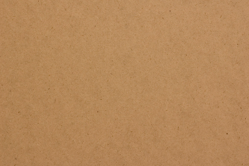 high-density fiberboard texture up-close.