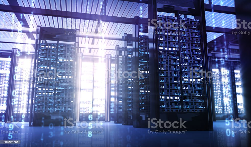 Hardware and Codes stock photo