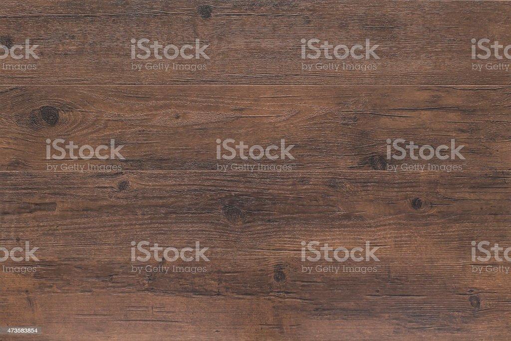 hardwood background stock photo