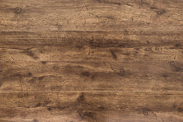 Fond en bois - Photo