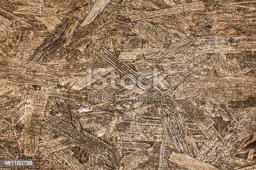 istock Hardwood background 481160738