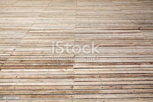 istock Hardwood Floor 467551299