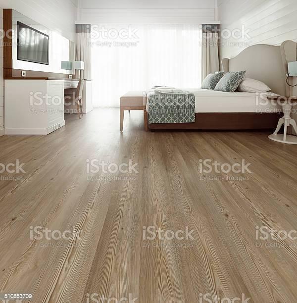 Hardwood floor picture id510853709?b=1&k=6&m=510853709&s=612x612&h=rbjrzv6s9zbufmwejotqqnw5bpbogvl6xikvhki9jnu=