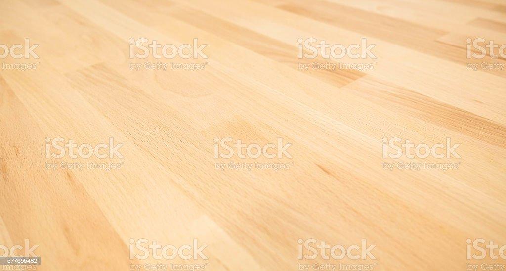 hardwood floor texture surface stock photo