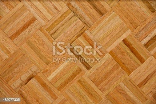 istock hardwood flooring 465077335