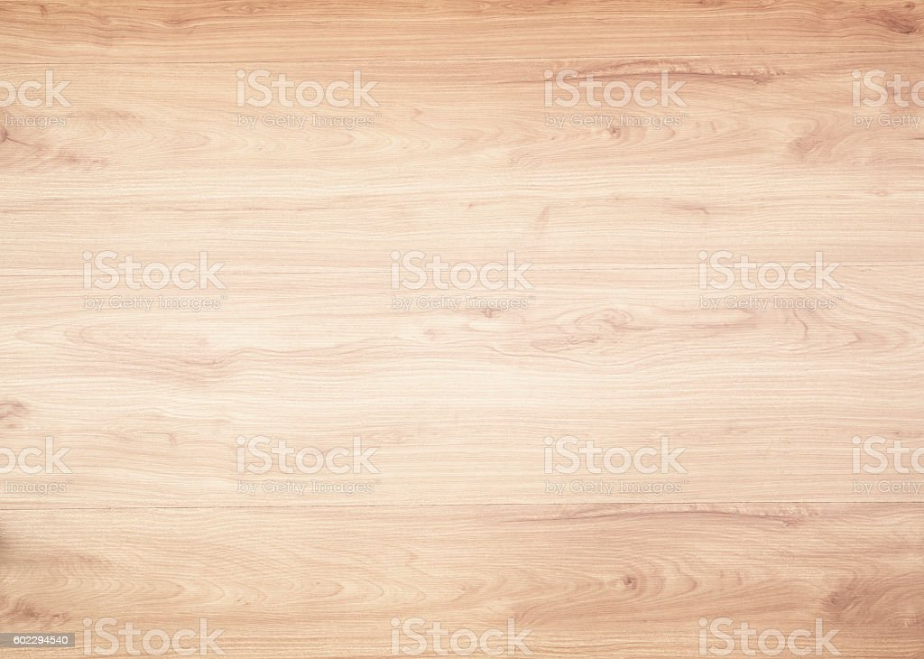 Hardwood maple basketball stock photo