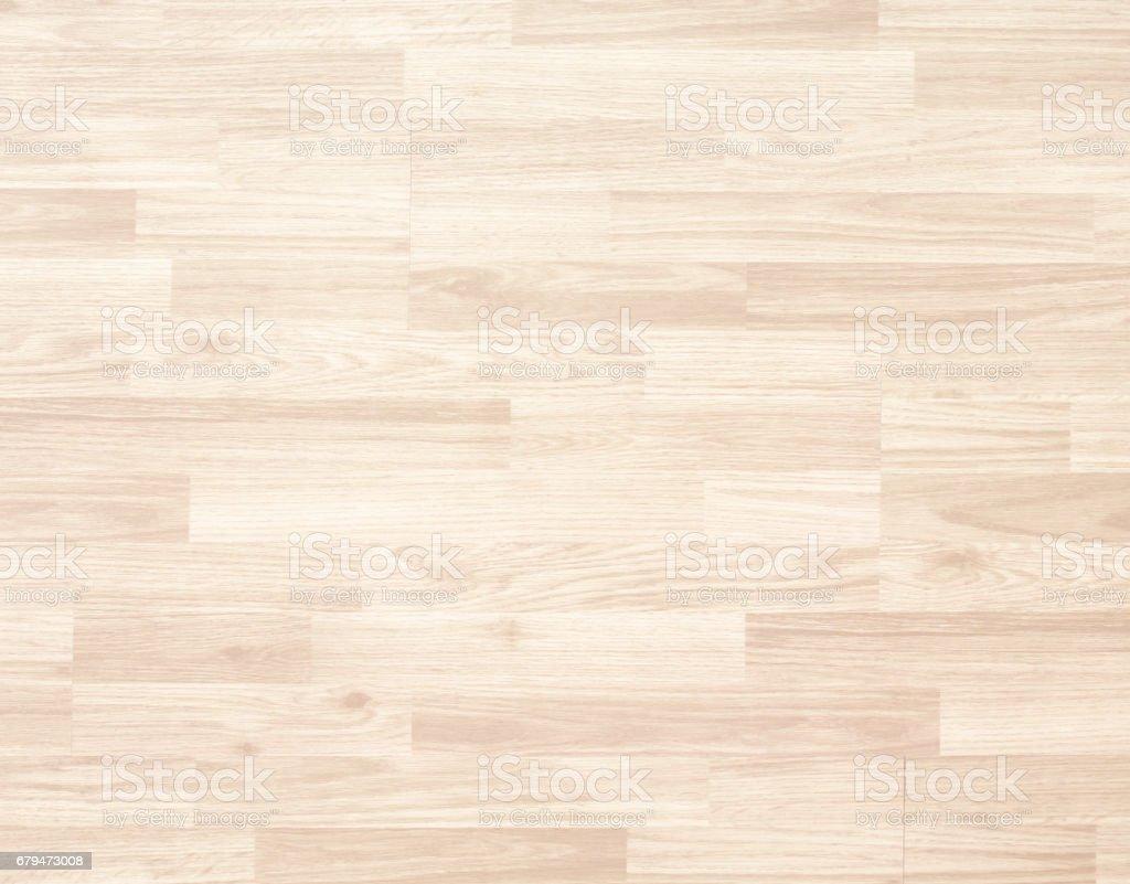 Hardwood maple basketball 免版稅 stock photo