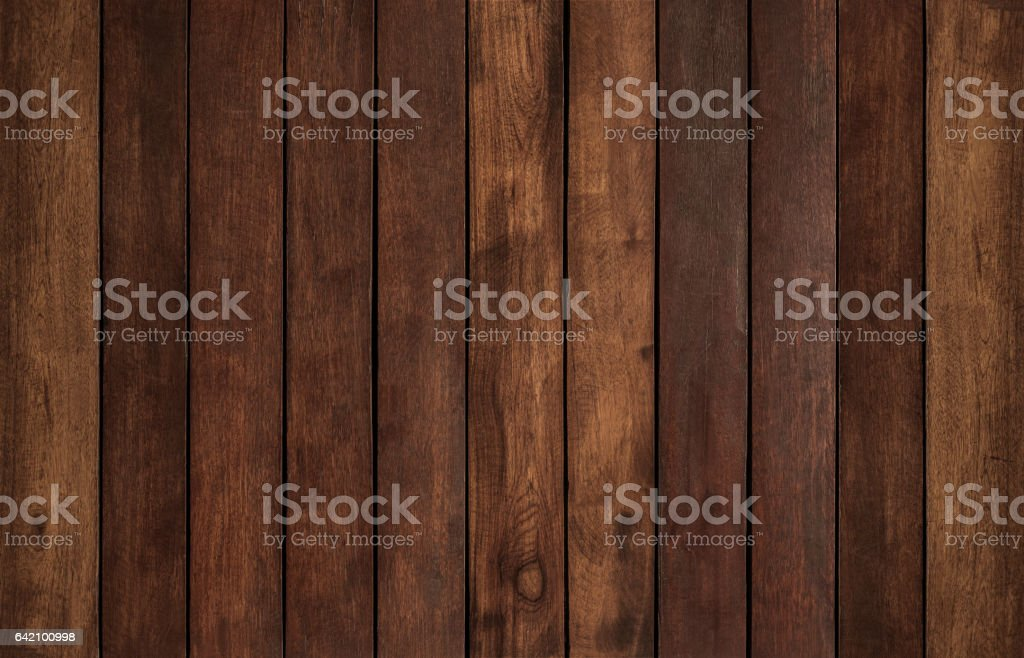 hardwood texture background stock photo