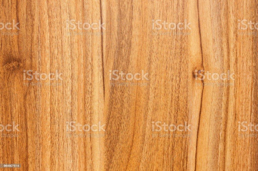 Hardwood wood textured background royalty-free stock photo