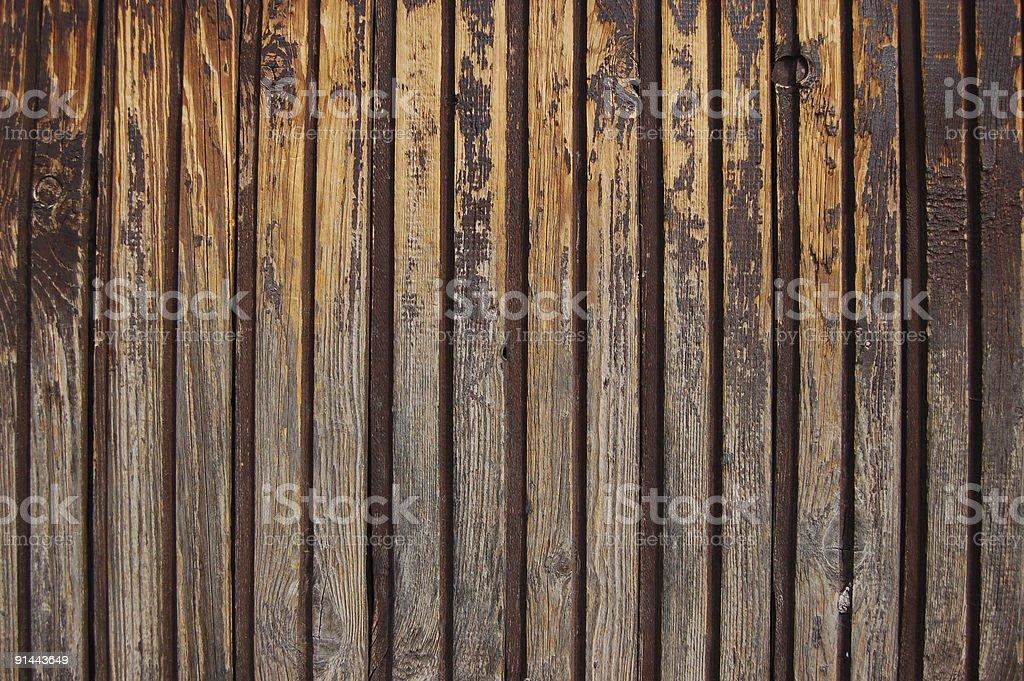 Hardwood wooden Texture stock photo
