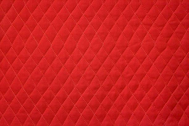 harlekin textil-hintergrund - patchworkstoffe stock-fotos und bilder