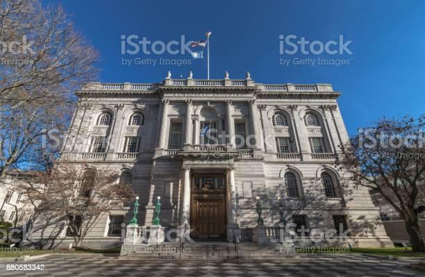 Hartford city hall picture id880583342?b=1&k=6&m=880583342&s=612x612&h=8wlrrxe5v0celm ympndcfznkv39btut5u0cnwld16c=