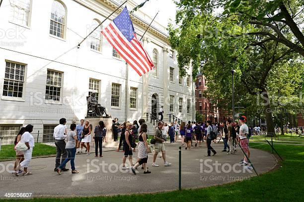 Harvard campusboston picture id459256607?b=1&k=6&m=459256607&s=612x612&h=pxlmfjzo1debe9bxqp r9xfstp8fqglcgnlcaao7 pu=