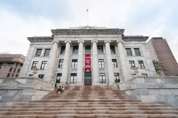 Harvard Medical School – Foto