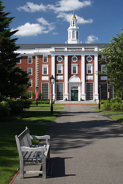 Harvard University Harvard is the oldest institution of higher learning in the United States. It is also the first and oldest corporation in North America harvard university stock pictures, royalty-free photos & images