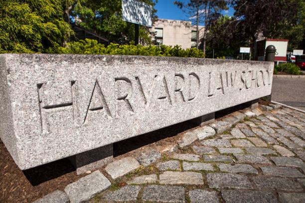 harvard university - harvard university stock photos and pictures