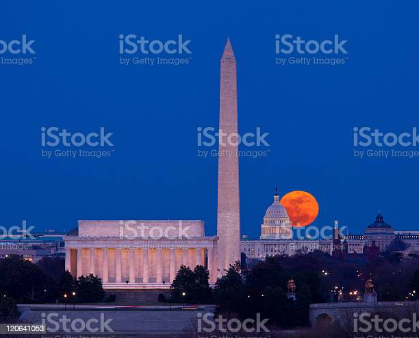 Harvest moon rising over capitol in washington dc picture id120641053?b=1&k=6&m=120641053&s=612x612&h=gro w3zmve6kosisp3gogahklpygjxfjhmu3wzh6izu=