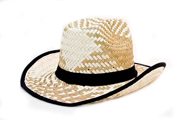 Il cappello - foto stock