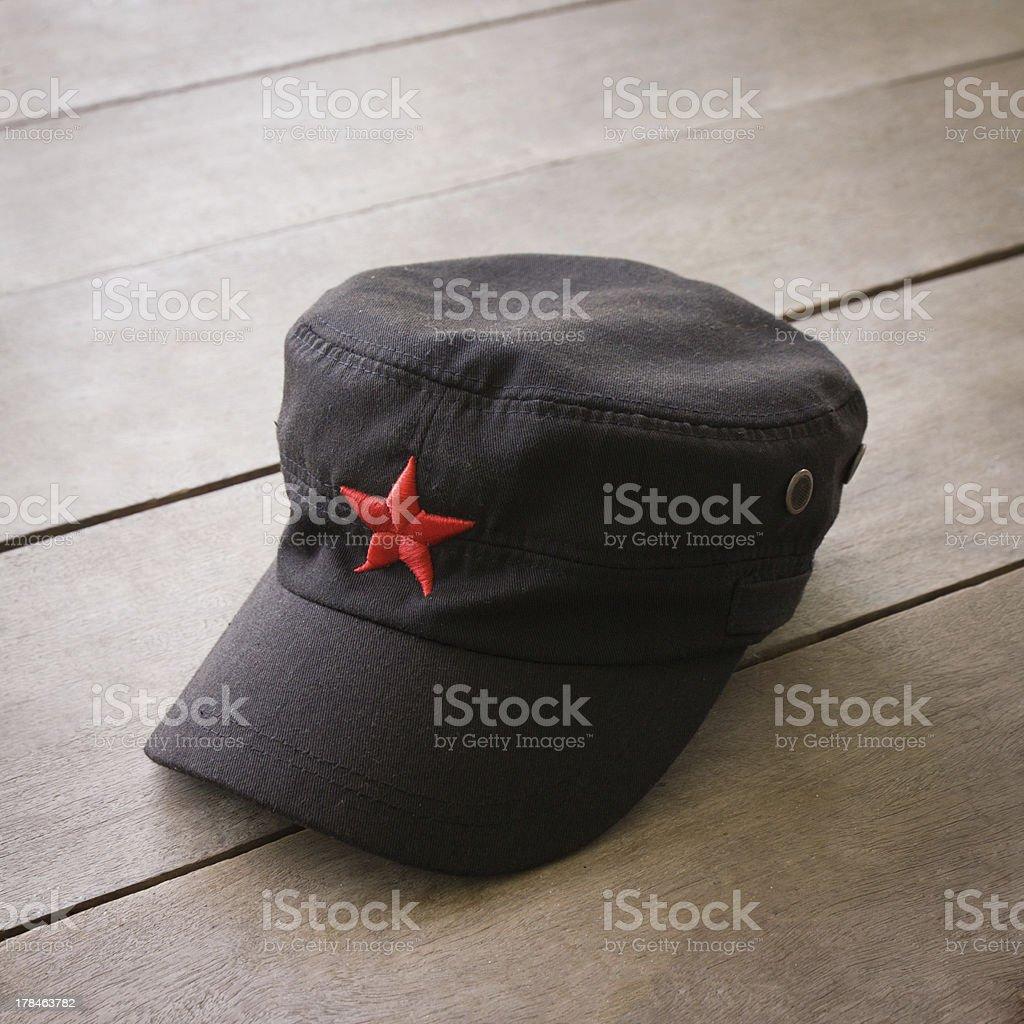 hat royalty-free stock photo