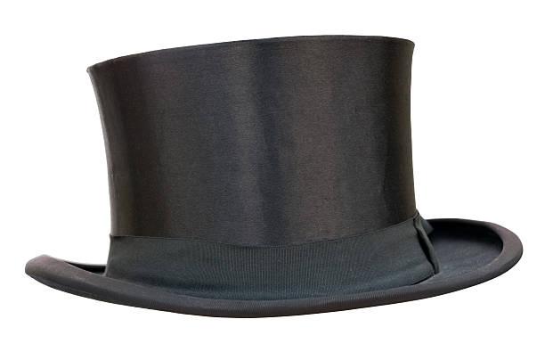 - Mütze – Foto