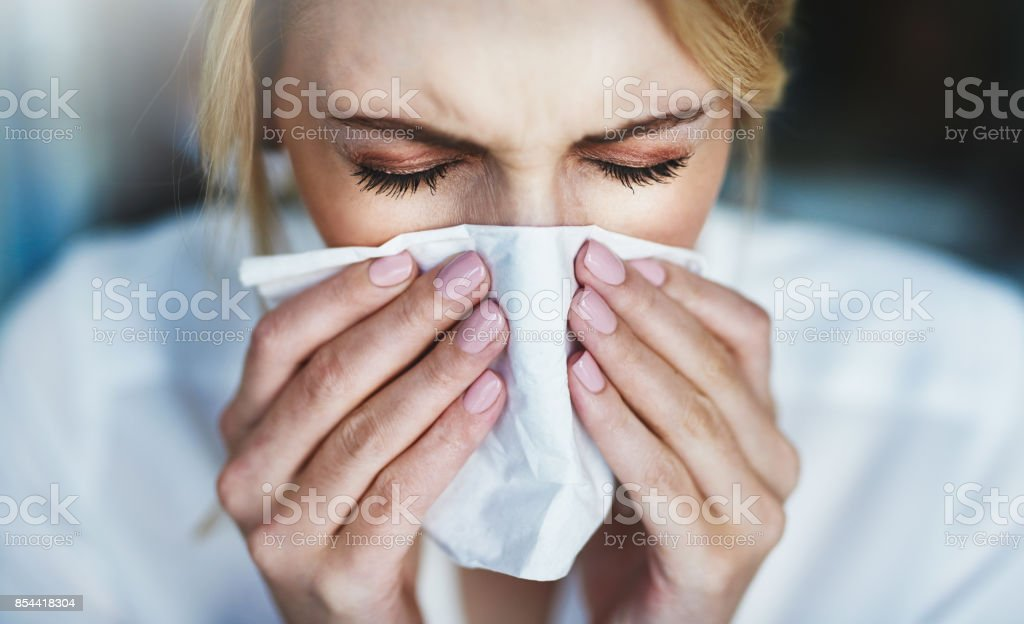 I hate this feeling stock photo